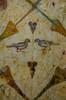1-21 (iesmasaxh) Tags: santabaiadebóveda templo imperioromano pinturaromana romano lugo galicia españa es