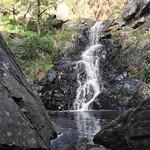 Ingalalla Falls (0.5km) thumbnail