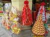 Vietnam - Hanoi - Old Quarter - Shop - Cake (JulesFoto) Tags: vietnam hanoi oldquarter shop cake