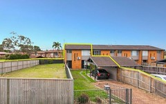7a South Street, Windale NSW