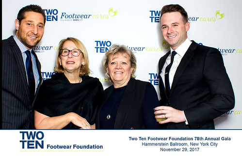 """2017 Annual Gala Photo Booth • <a style=""""font-size:0.8em;"""" href=""""http://www.flickr.com/photos/45709694@N06/37878229545/"""" target=""""_blank"""">View on Flickr</a>"""