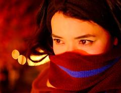 Yuka (----------------------xxx-----------------------) Tags: vienna wien austri europe centraleurope city travel autumnwinter fuji fujifilm digital csc color colour xe1 fujixe1 fujinon 35mm