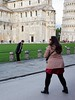 Piazza dei Miracoli, Pisa (mappett) Tags: pisa leica m9 summilux 35mmf14 asph piazza dei miracoli