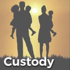 Tulsa Oklahoma Child Custody (tulsadivorceattorney) Tags: tulsa oklahoma child custody