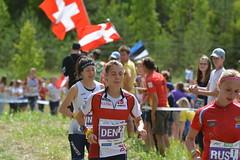 World Orienteering Championships: relay (Vitipalu, Nõo, 20170707) (RainoL) Tags: crainolampinen 2017 201707 20170707 d5200 elvavitipalulandscapeconservationarea elvavitipalumaastikukaitseala estonia geo:lat=5816446933 geo:lon=2641832650 geotagged july leg1 nõo orienteering orientering relayorienteering relayw sport start summer suunnistus tartumaa teamden teamfin tm viestisuunnistus vitipalu woc woc2017 worldorienteeringchampionships worldorienteeringchampionships2017 est vnlhu