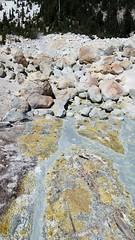 Adventure time (Songdog Studios) Tags: adventure exploration travel california lassen volcanic national monument park volcano geyser hotspring hot spring fumarole geology