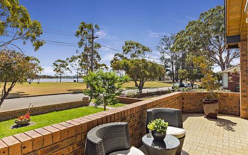 42 Mcgrath Av, Five Dock NSW 2046