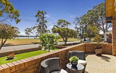 42 McGrath Avenue, Five Dock NSW