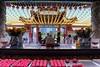 Thean Hou Temple (Br@jeshKr) Tags: theanhoutemple kualalumpur malaysia chinesetemple chinesearchitecture religion brajeshart