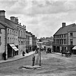 Triangular Square in Navan, Co. Meath thumbnail
