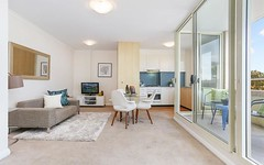 705/161 New South Head Rd, Edgecliff NSW