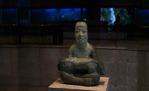 """Museo de Antropología de Xalapa • <a style=""""font-size:0.8em;"""" href=""""http://www.flickr.com/photos/30735181@N00/38004924315/"""" target=""""_blank"""">View on Flickr</a>"""