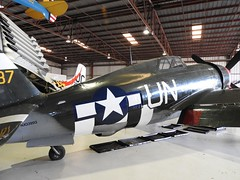 "P-47G Thunderbolt 4 • <a style=""font-size:0.8em;"" href=""http://www.flickr.com/photos/81723459@N04/38041914254/"" target=""_blank"">View on Flickr</a>"