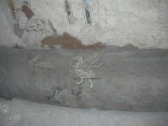 La latrina Romana di via Garibaldi _08