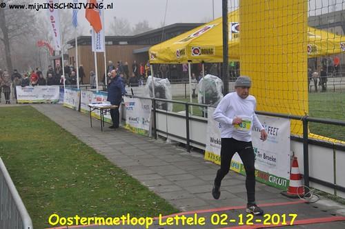 Oostermaetloop_Lettele_02_12_2017_0349