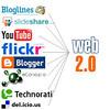 ويب 2 (MaRwa MoHamed3) Tags: تطبيقات الويب 2