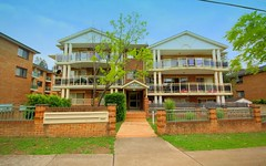 3/61-63 Reynolds Avenue, Bankstown NSW