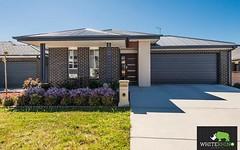 12 Garraway Street, Googong NSW