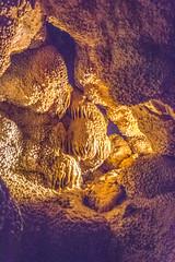 Jewel Cave 4 (www78) Tags: custer jewelcave nationalmonument jewel cave national monument south dakota
