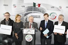 2017-12-07 C.P. Iniciativa Inmunidad Presidencial (4)