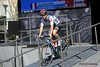 10632125-131 (Lotto Soudal Cycling Team) Tags: 2017 cycling cyclingrace cyclisme etape6 koersnaardezon parijsnice parisnice protour race rit6 sport stage6 uci wielerwedstrijd wielrennen worldtour nicovereecken fayence france