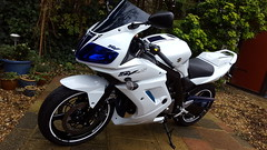 suzuki sv650s 2013 (Rickster G) Tags: sv suzuki 650 sports motorcycle vtwin tourer 2013 sl2 twinsuper twingsxrtlr100suzuki tlsuzuki tlr tl1000r vee veetwin suzukitl1000r suzukitlr gsxr tlr1000 1000 2002 classic collectible custom images image photographs photograph photo photos picture pictures supertwin twin