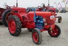 Arbos Bubba DR 30-35 (samestorici) Tags: trattoredepoca oldtimertraktor tractorfarmvintage tracteurantique trattoristorici oldtractor veicolostorico