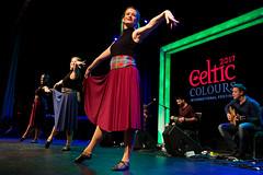 Craic'n Cabaret - Membertou - 10/08/17 - photo: Corey Katz [318]