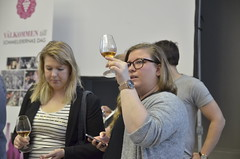 """SommDag 2017 • <a style=""""font-size:0.8em;"""" href=""""http://www.flickr.com/photos/131723865@N08/38164768644/"""" target=""""_blank"""">View on Flickr</a>"""
