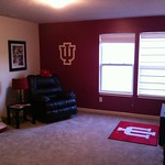 "Jim's IU room <a style=""margin-left:10px; font-size:0.8em;"" href=""http://www.flickr.com/photos/124699639@N08/38194656552/"" target=""_blank"">@flickr</a>"