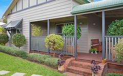 134 Grinsell Street, Kotara NSW