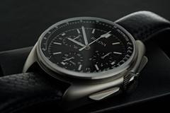 La montre du jour - 05/11/2017 (paflechien33) Tags: nikon d800 micronikkor55mmf28ais sb900 sb700 su800