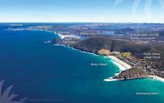 53 First Ridge Road, Smiths Lake NSW