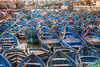 Azul Essaouira (Zu Sanchez) Tags: essaouira morocco maroc marruecos africa blue azul sea pesca pescadores mar zusanchezphotography zusanchez canon canoneos70d landscape tresciudadespintorescas