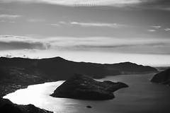 Monte Isola (Igor Scotuzzi) Tags: trentapassi iseo lago brescia dicembre lake december italy