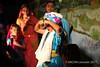 IMG_6893 (iskcon leicester) Tags: radha madhava srila prabhupada august 2017 janmashtami city centre festival leicester drama music arts gopi dots party birthday krishna hare rama maha mantra meditation bhakti yoga