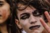 DSC_9453 (betomacedofoto) Tags: zombie walk riodejaneiro rj copacabana diversao terro medo monstros