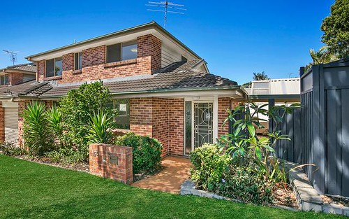 55 Cassia St, Dee Why NSW 2099