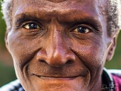 Stranger 17/100 - Kee (Dan Russell-Pinson) Tags: 100strangers kee portrait portraits street photography 50mm people charlotte northcarolina nc closeup