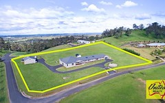 7 The Grand Circuit, Orangeville NSW
