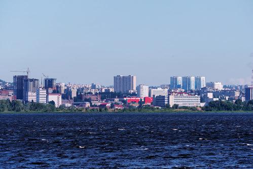 Saratov ©  Alexxx Malev