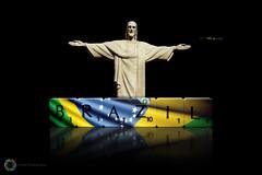 316/365 Brazil