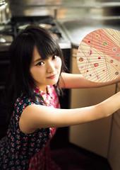 欅坂46 画像48