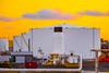 91959929512512 (masharova) Tags: losangeles la long beach longbeach refinery california ca masharova