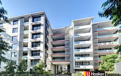 411/3 Alma Road, Macquarie Park NSW