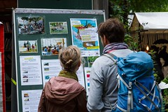 "Wandelwoche 2017 – Auftakt in den Prinzessinnengärten • <a style=""font-size:0.8em;"" href=""http://www.flickr.com/photos/130033842@N04/38336016176/"" target=""_blank"">View on Flickr</a>"
