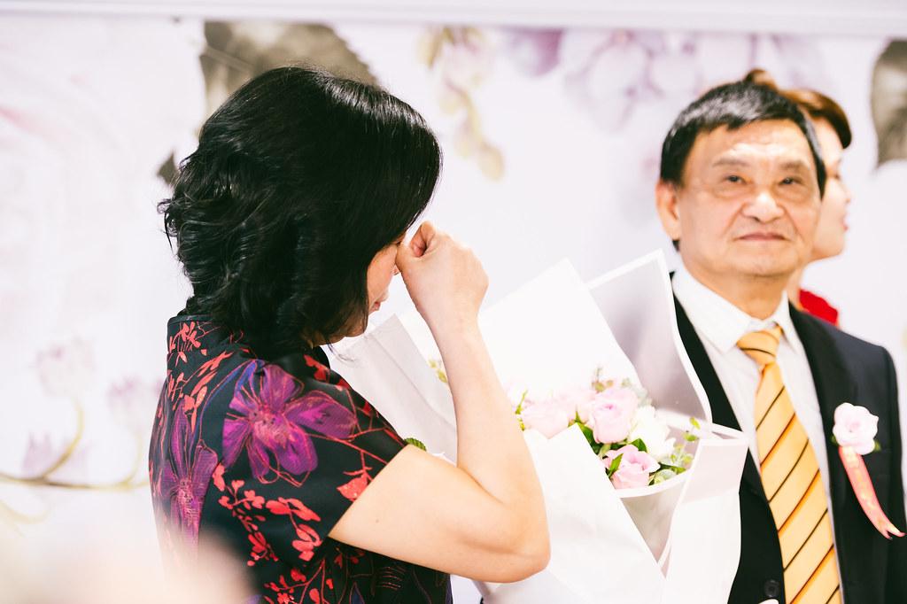 """""""台北推薦台中婚攝,JOE愛攝影,訂婚奉茶,板橋彭園"""