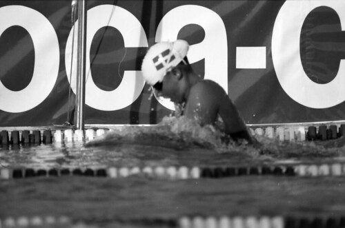 204 Swimming_EM_1989 Bonn