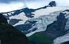 Island-1490 (clickraa) Tags: island iceland gletscher glaciers clickraa