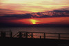 PA010002_Sicilia (Giovanni Meniconi) Tags: sicilia italia italy mare sea luce colors colori meniconi giovannimeniconi scogli scogliera cliffs gfv gruppofotograficoversiliese acqua paesaggio panorama vistasullacqua allaperto olympus approdo ormeggio tramonto cielo spiaggia nuvole clouds bicicletta